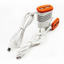 TC142-Wall Charger with cable