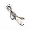 Whole Metal USB Cable New-I6G246