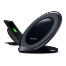 WC11-Samsung S7 vertical wireless charger