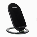 WC14-fast wireless charger