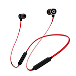 G16-Bluetooth headphone