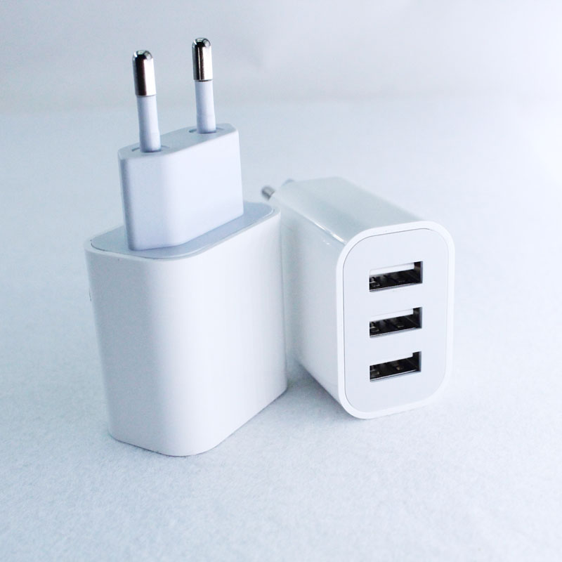 Wall charger TC259